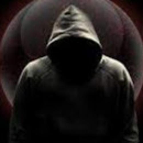 theibrahim15's avatar