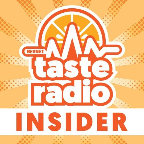 Taste Radio Insider's avatar