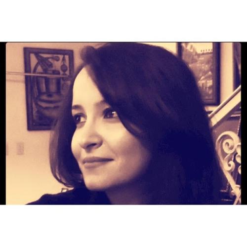 Yasmine HBK's avatar