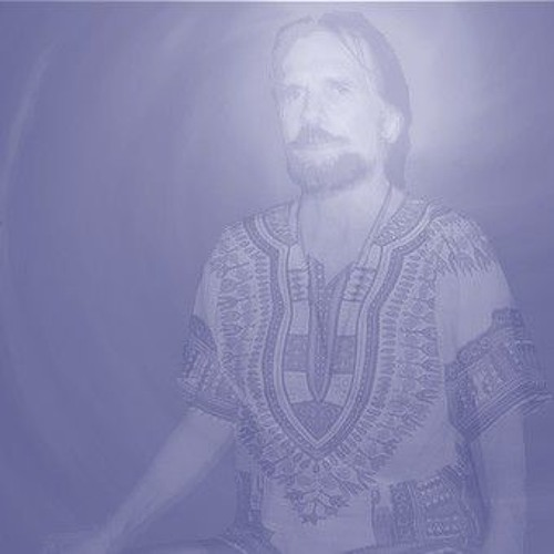 SuperNaturalFM's avatar