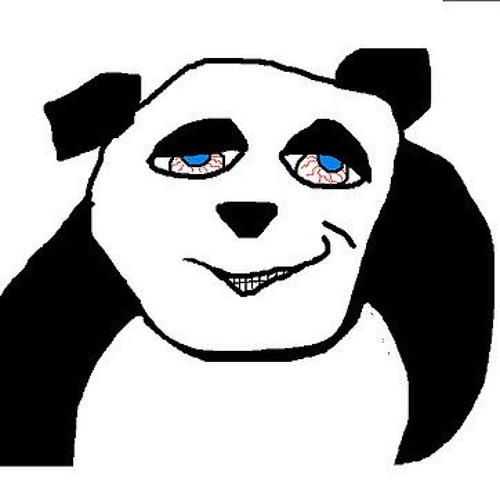 tomasnavarro's avatar