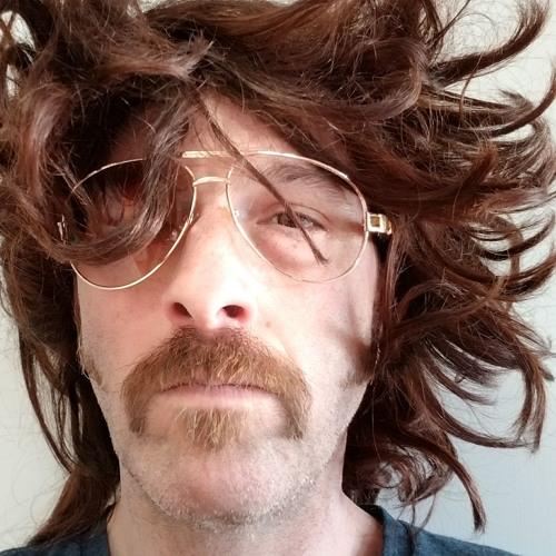 VibeSquaD's avatar