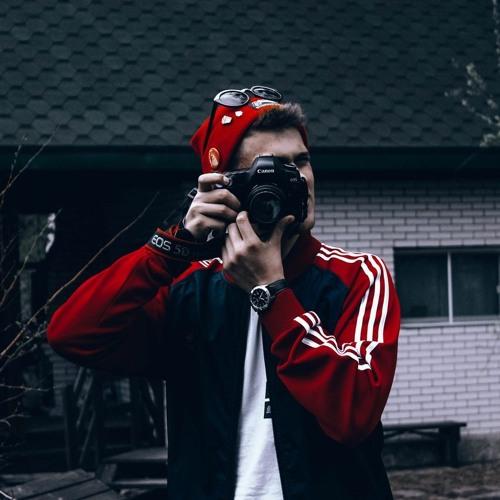 OneDrop Shd's avatar