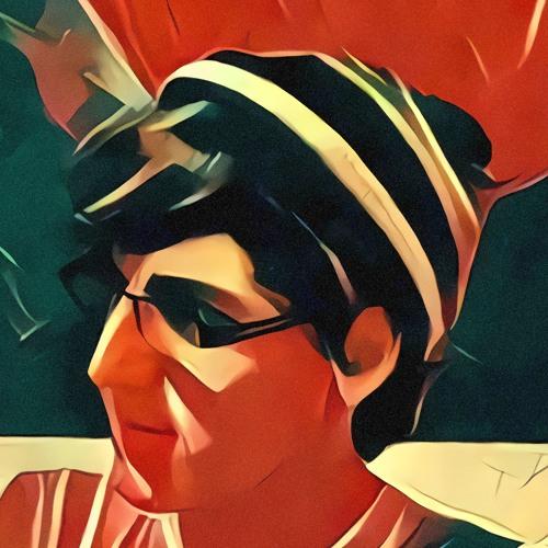 Glass Double's avatar