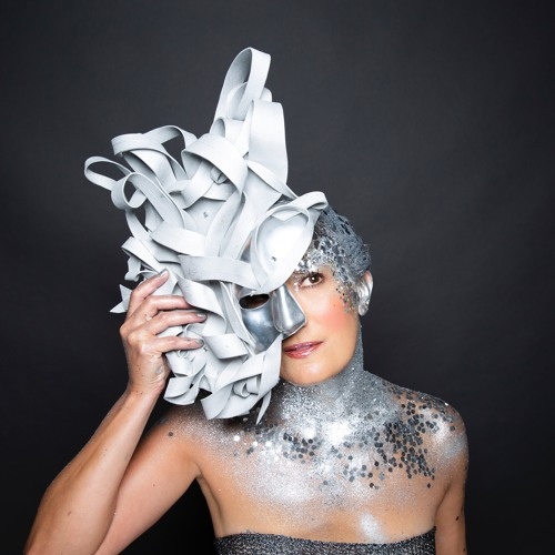 Renee Cologne's avatar