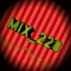 Mix_ 228