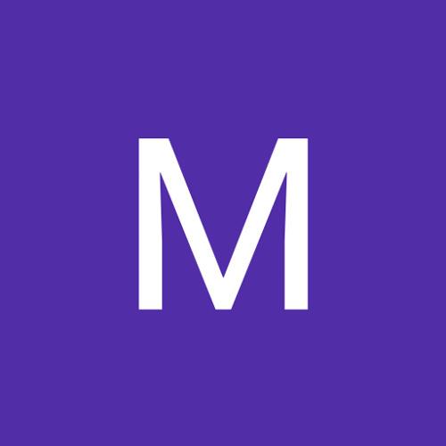 Mero Mana's avatar