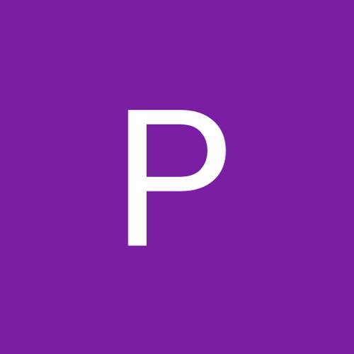 Packe John's avatar