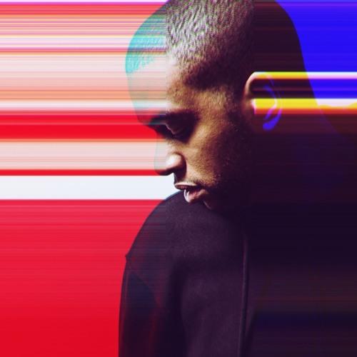 L phonix's avatar