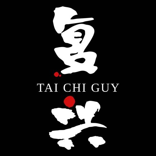 Tai Chi Guy's avatar