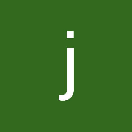 john kellam's avatar