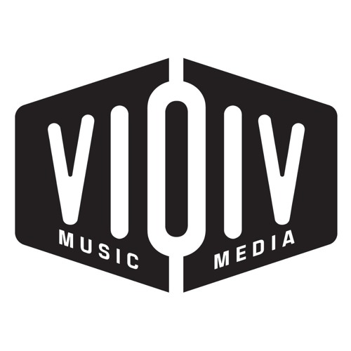 604recordsmusic's avatar