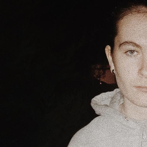 Thom$on's avatar