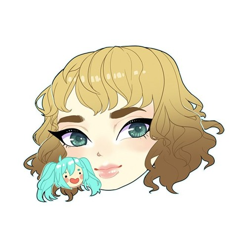 ice bb's avatar