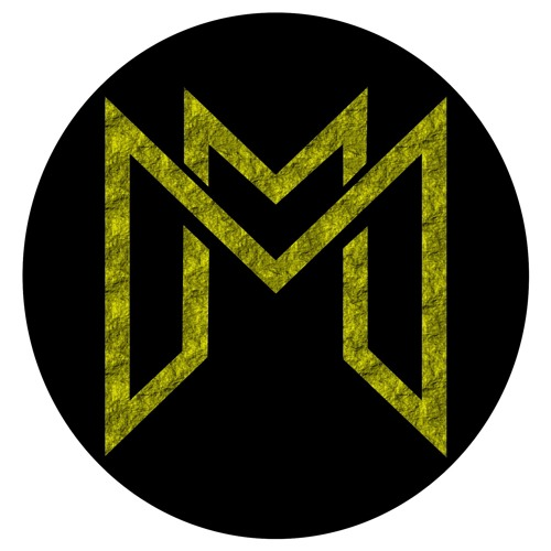 M & M Official's avatar