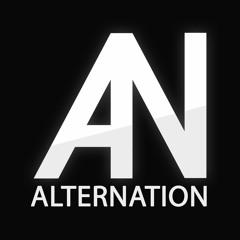 Alternate Nation