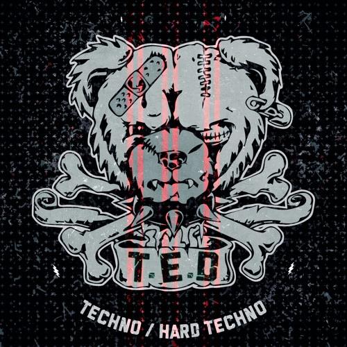 T.E.D's avatar