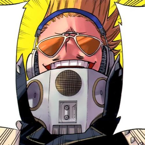 Widderswigs's avatar