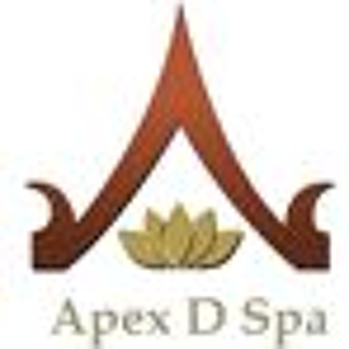 Apex D Spa's avatar