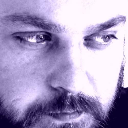 Daka Buch's avatar