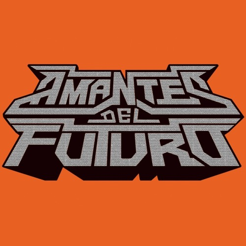AMANTES DEL FUTURO's avatar