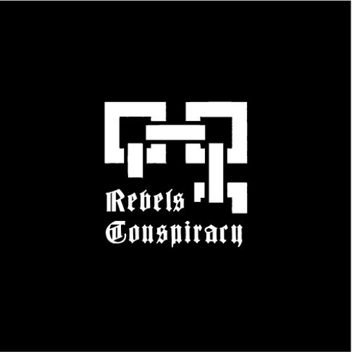 REBELS CONSPIRACY's avatar