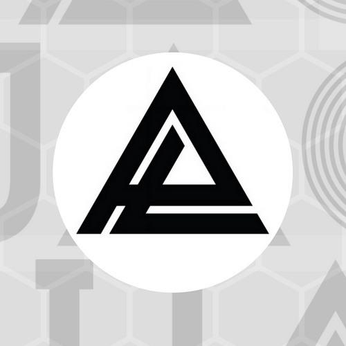 The HIJAC Radio Podcast's avatar