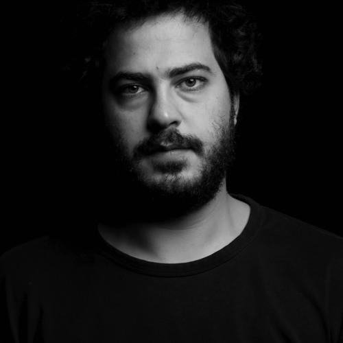 Karam Ghossein's avatar