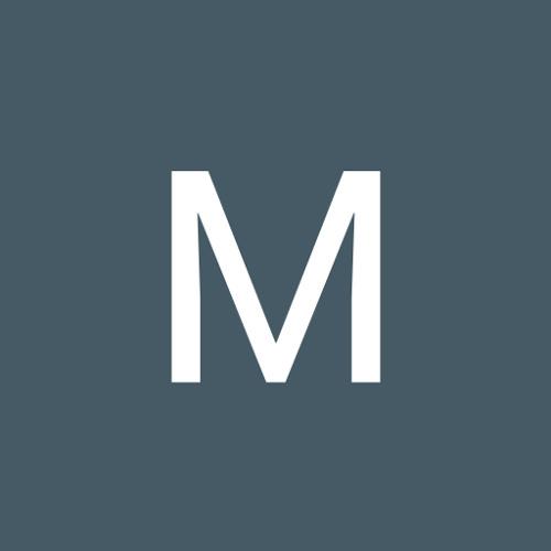 Matyas Ejem's avatar