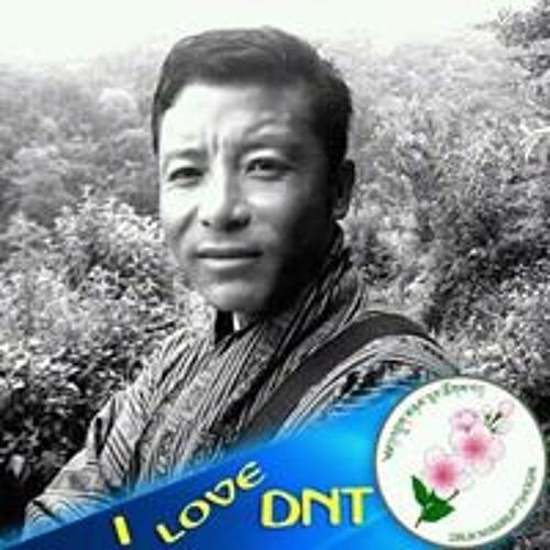 Tshering Phuntsho's avatar