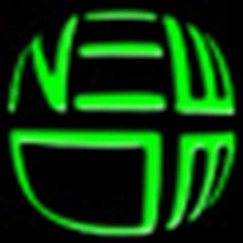 newom rec.'s avatar