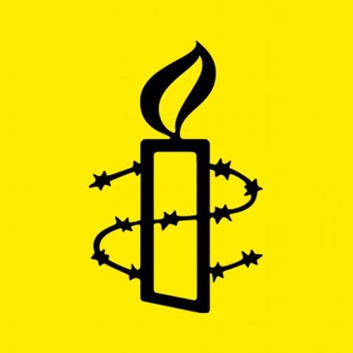 Amnesty Hochschulgruppe Halle's avatar