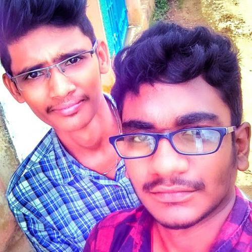All Remix Songs Tamil Kuthu 2: Tamil Death Music (Saavu Kuthu) By Sivasethupathi