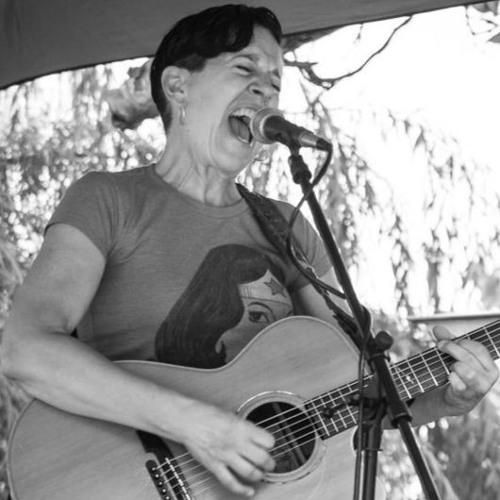 Lisa Brigantino's avatar