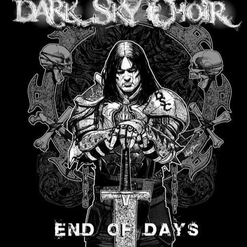 Dark Sky Choir's avatar