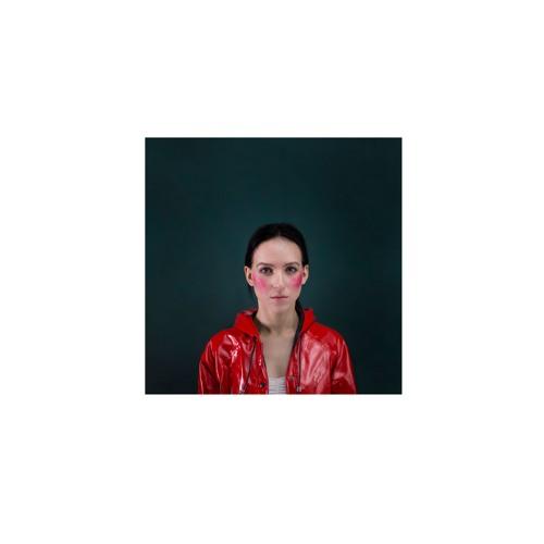 Palina's avatar