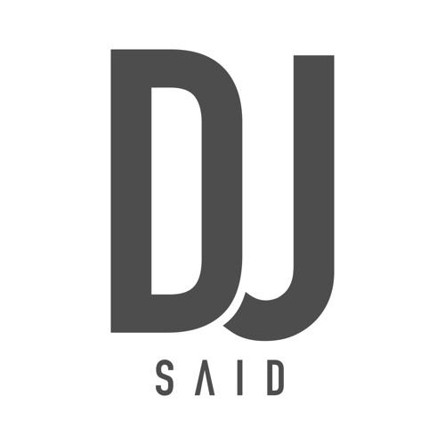 DJ Said's avatar