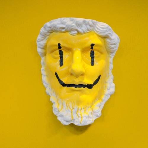 FxxlDoggssy's avatar