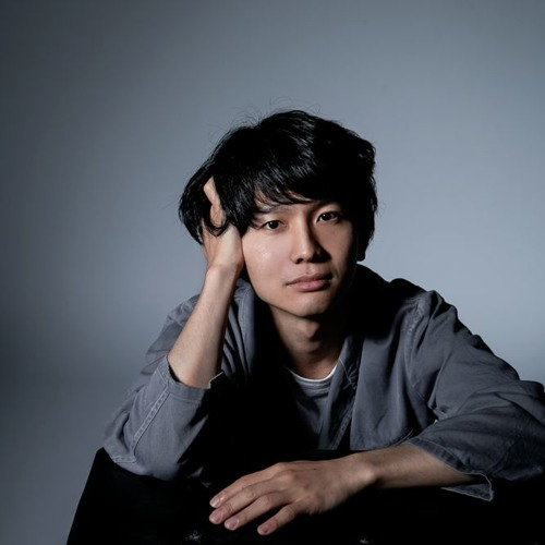 Gecko / Wataru Sato's avatar