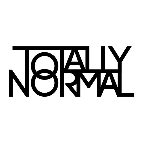 Totally Normal's avatar