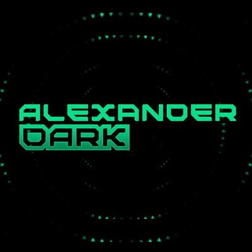 Alexander Dark's avatar