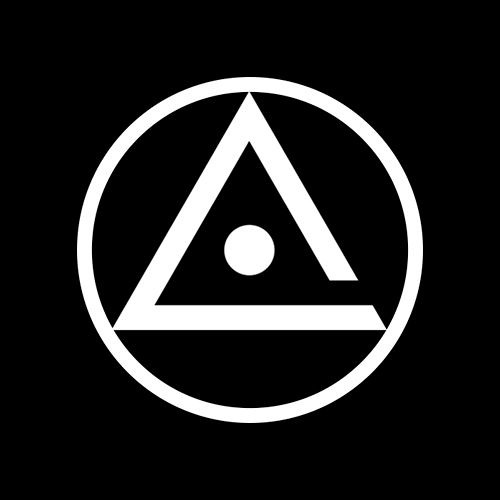 ABSTRASENSION RECORDS's avatar
