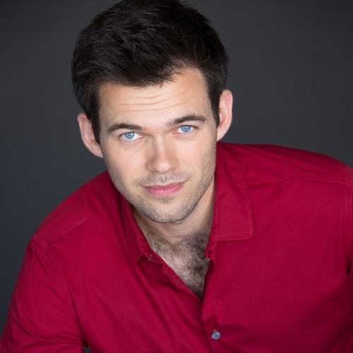Matthew Billman's avatar