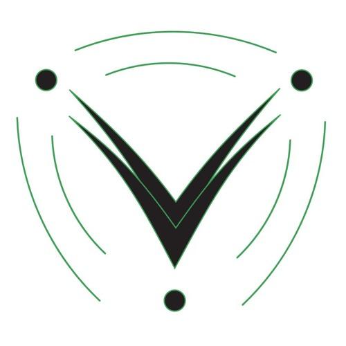 Vibenium's avatar