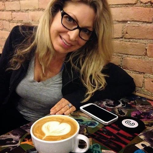 Terri Talk's avatar