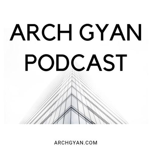 Archgyan's avatar