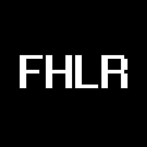 FEHLER MUSIK's avatar