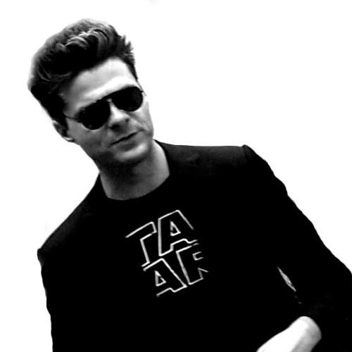 Giovanni Cernicchiaro's avatar