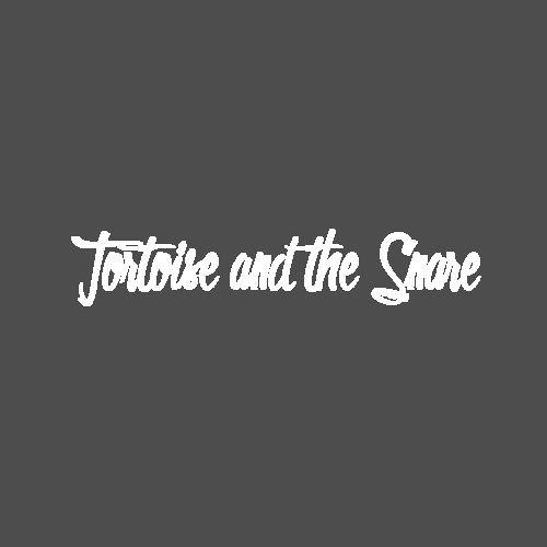 Tortoise and the Snare's avatar