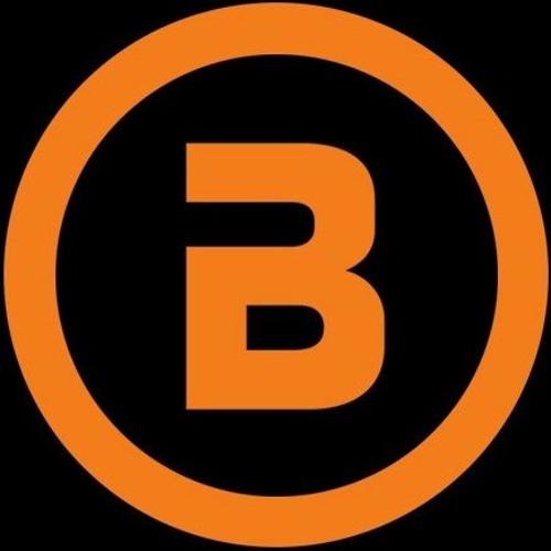 Project Borealis's avatar